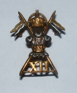 12thLANCERSOFFICERS4LUGGEDCOLLARBADGE1JPG.JPG