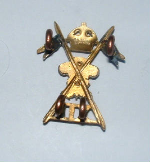 12thLANCERSOFFICERS4LUGGEDCOLLARBADGE2JPG.JPG