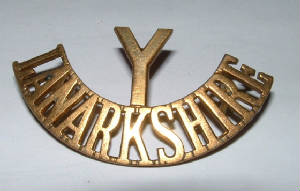 YLANARKSHIRESHOULDERTITLE1JPG.JPG